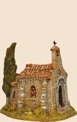 chapelle taille2