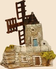 moulin bluterie1