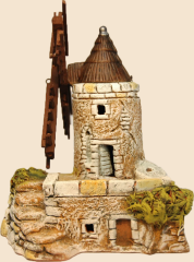 moulin bluterie2