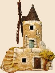moulin bluterie3