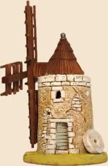 moulin daudet taille2