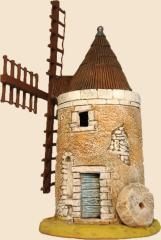 moulin daudet taille3