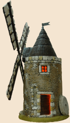 moulin electrique3