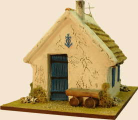 cabane de gardian2
