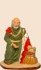 roi coffret