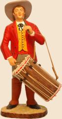 tambourinaire